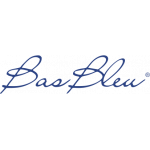 BAS BLUE