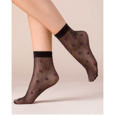 GAB Stars Color носки женские