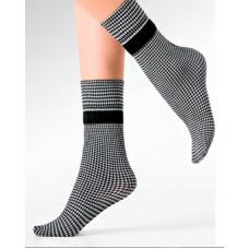 GAB Pam носки женские