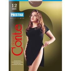 CON Prestige 12 колготки