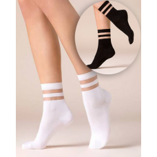 GAB Cami носки женские