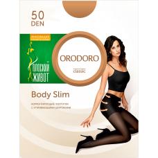 OD Body Slim 50 колготки