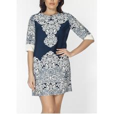 D3145 женское платье